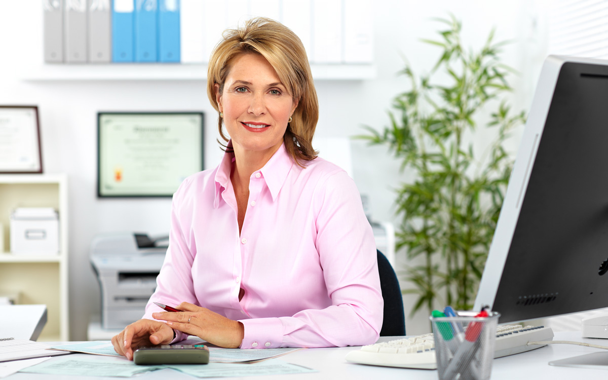 lifestyle changes that impact menopause