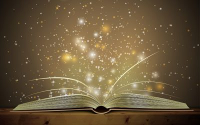 Book Writing Tips: 3 Secrets No One is Telling You That Affect Your Book Success