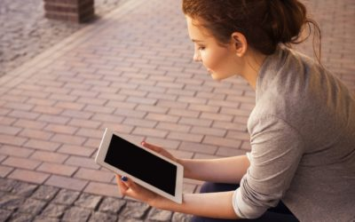 How to Create an Ebook: 3 Secrets for Branding, Visibility, and Business Building Success